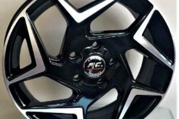 Ford Focus lemezfelni