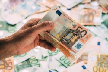 Montenegró pénzneme